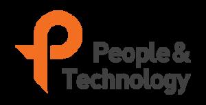 ピープル&テクノロジーは:Bluetoothビーコン RTLS IndoorLBS